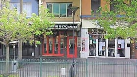 Shop & Retail commercial property for lease at 229 Darling Street Balmain NSW 2041