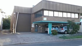 Factory, Warehouse & Industrial commercial property for sale at 4 Brodie Street Rydalmere NSW 2116