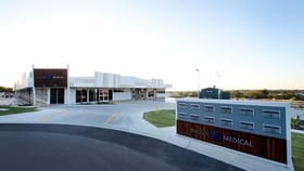 Showrooms / Bulky Goods commercial property for lease at 5/1-3 Urraween QLD 4655