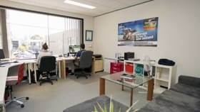 Serviced Offices commercial property for lease at 270 Church Street Richmond VIC 3121