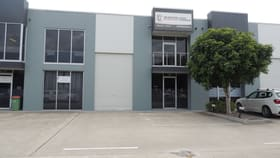 Factory, Warehouse & Industrial commercial property for sale at 38/28 Burnside Road Ormeau QLD 4208