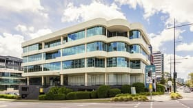 Serviced Offices commercial property for lease at 349 Coronation Drive Milton QLD 4064