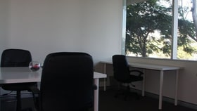 Serviced Offices commercial property for lease at Corner of Jane Street and Riverside Drive West End QLD 4101