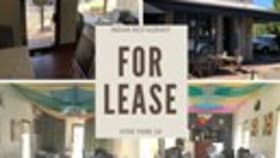 Shop & Retail commercial property for lease at 5/100 King William Road Hyde Park SA 5061