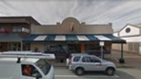 Shop & Retail commercial property for lease at 183-185 King William Road Hyde Park SA 5061
