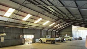 Factory, Warehouse & Industrial commercial property for lease at 5/1759 Roys Road Coochin Creek QLD 4519