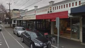 Shop & Retail commercial property for lease at 332 Bay Street Brighton VIC 3186