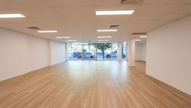 Shop & Retail commercial property for lease at 8 Australia Avenue Sydney Olympic Park NSW 2127
