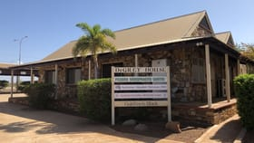 Offices commercial property for lease at 2/26 Degrey Place Karratha WA 6714