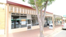 Offices commercial property for lease at 34 Main Street Kapunda SA 5373