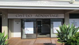 Offices commercial property for lease at 27/89 - 91 Main Street Alstonville NSW 2477