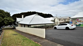 Offices commercial property for lease at 484 Raglan Parade Warrnambool VIC 3280