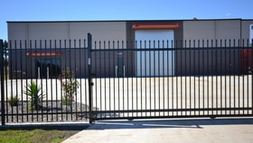 Factory, Warehouse & Industrial commercial property for lease at 21 Markelee Street Glenvale QLD 4350