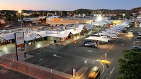 Offices commercial property for lease at 14 Coles Complex Alice Springs NT 0870