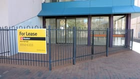 Shop & Retail commercial property for lease at 2/9 Parsons Alice Springs NT 0870