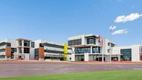 Medical / Consulting commercial property for lease at 313/631 Stuart Highway Berrimah NT 0828