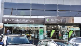 Medical / Consulting commercial property for lease at Level 1/196 Lords Place Orange NSW 2800