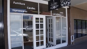 Shop & Retail commercial property for lease at 1/95 Wentworth Street Port Kembla NSW 2505