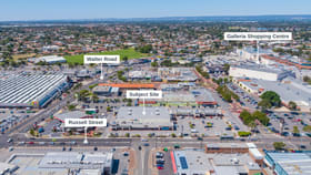 Medical / Consulting commercial property for lease at 5/60 Russell Street Morley WA 6062