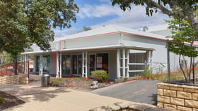 Shop & Retail commercial property for lease at Tenancy 1/61 Price Street Nerang QLD 4211