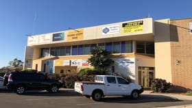 Offices commercial property for lease at 6(8A)/20 Hedland Place Karratha WA 6714