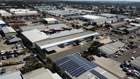 Showrooms / Bulky Goods commercial property for lease at 1/83-85 Islander Rd Pialba QLD 4655