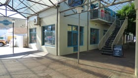Shop & Retail commercial property for lease at 8/17-21 OCEAN STREET Victor Harbor SA 5211