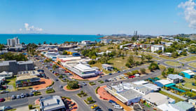 Other commercial property for lease at 1-2/26 James Street Yeppoon QLD 4703