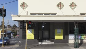 Offices commercial property for lease at 184 Barkly Street Ararat VIC 3377