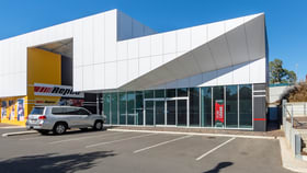 Showrooms / Bulky Goods commercial property for lease at 2/1 Diagonal Road Totness SA 5250
