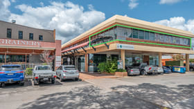 Medical / Consulting commercial property for lease at Level 1, Suite 4/126 John Street Singleton NSW 2330