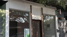 Medical / Consulting commercial property for lease at 167 Darby Street Cooks Hill NSW 2300