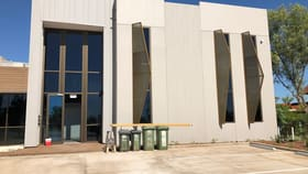 Offices commercial property for lease at 8 Hedland Place Karratha WA 6714