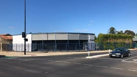 Offices commercial property for sale at 203 South Rd Ridleyton SA 5008