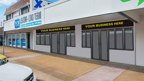 Shop & Retail commercial property for lease at 52 Wharf Street Tweed Heads NSW 2485