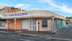 Shop & Retail commercial property for lease at 228 Cowper Street Warrawong NSW 2502