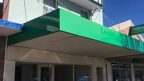 Factory, Warehouse & Industrial commercial property for sale at 55 Goulburn Street Crookwell Crookwell NSW 2583