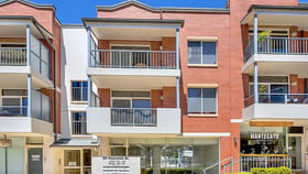 Shop & Retail commercial property for lease at 130/85 Reynolds Street Balmain NSW 2041