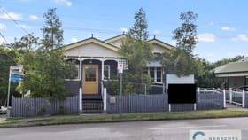 Showrooms / Bulky Goods commercial property for lease at 102 Waterworks Road Ashgrove QLD 4060
