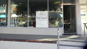 Shop & Retail commercial property for lease at Shop 3/15 Church Street Terrigal NSW 2260
