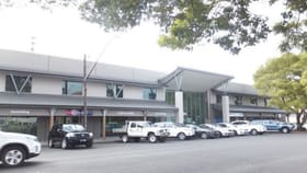 Medical / Consulting commercial property for lease at Car Spaces/120 Fitzroy Street Grafton NSW 2460