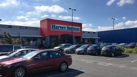 Showrooms / Bulky Goods commercial property for lease at Shop 5/201-219 Old Geelong Road Hoppers Crossing VIC 3029