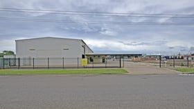 Factory, Warehouse & Industrial commercial property for lease at 58 Hamaura Road East Arm NT 0822