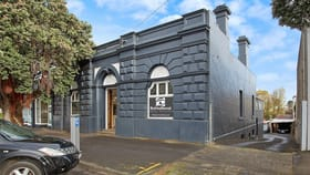 Offices commercial property for lease at 93-95 Kepler Street Warrnambool VIC 3280