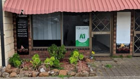 Offices commercial property for lease at 1/2 Gore Place Portland VIC 3305