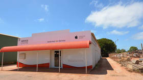 Shop & Retail commercial property for lease at 91B Guy Street Broome WA 6725