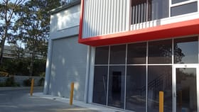 Factory, Warehouse & Industrial commercial property for lease at Rouse Hill NSW 2155