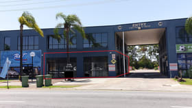 Shop & Retail commercial property for lease at 6/39-47 Lawrence Drive Nerang QLD 4211