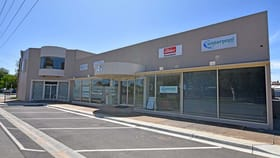 Offices commercial property for lease at 6/147 Fenaughty Street Kyabram VIC 3620