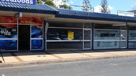 Medical / Consulting commercial property leased at (L) Shop 6/23-41 Short Street Port Macquarie NSW 2444